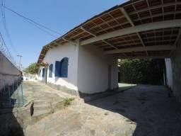 Título do anúncio: Casa para alugar com 3 dormitórios em Santo andré, Belo horizonte cod:10823
