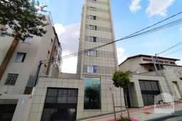 Título do anúncio: Apartamento à venda com 3 dormitórios em Padre eustáquio, Belo horizonte cod:273129