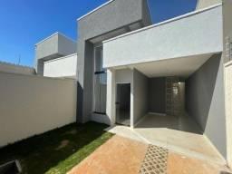 Título do anúncio: Casa 3 quartos 2 banheiros/ Rodrigo *