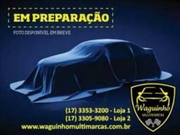Título do anúncio: Chevrolet corsa sedan 2007 1.0 mpfi maxx sedan 8v flex 4p manual