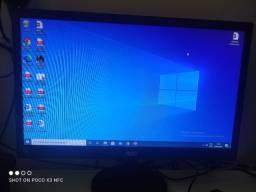Estou vendendo monitor