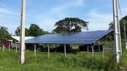 Título do anúncio: Energia solar para compartilhar * economize ate R$ 1.000 por mes  na sua conta de energia