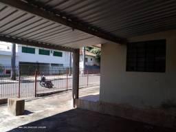 Título do anúncio: Casa para Venda em Presidente Prudente, FORMOSA, 4 dormitórios, 2 banheiros, 2 vagas