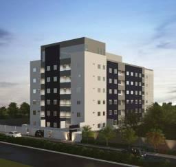Apartamento com 2 dormitórios à venda, 52 m² por R$ 162.990,00 - Geisel - João Pessoa/PB
