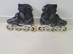 Patins Rollerblade Maxxum 84
