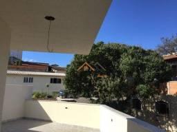 Cobertura com 2 quartos à venda, 48 m² por R$ 350.000 - Vila Cloris - Belo Horizonte/MG