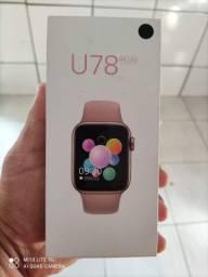 U78 plus