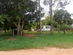 Rancho Bom Jesus / Chacara / Jaraguari