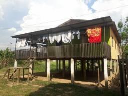 Título do anúncio: Casa no belo jardim 1 ramal Beira Rio valor 15 mil