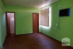 Escritório à venda em Santa efigênia, Belo horizonte cod:274477