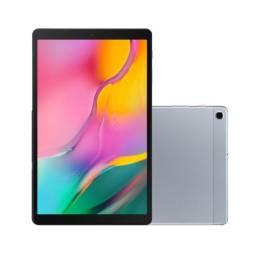 """Tablet 10,1"""" Galaxy Tab A SM-T515 4G da Samsung 32Gb ( NF e garantia até 08/22)"""