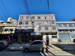 Título do anúncio: Apartamento para alugar com 2 dormitórios em Vila da penha, Rio de janeiro cod:252