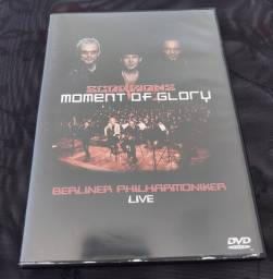 7 cds e 1 dvd: Scorpions + Alice in Chains + Bon Jovi + Metallica + Guns + Rolling Stones