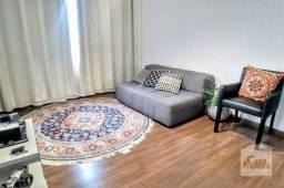 Apartamento à venda com 2 dormitórios em Paraíso, Belo horizonte cod:258320