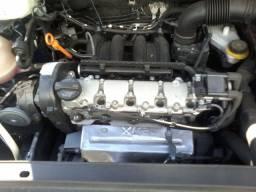 Motor 1.0 Fox, Gol G5, G6 . EA111 Flex