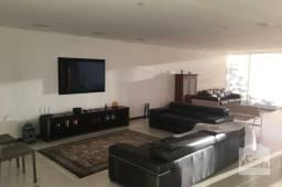 Título do anúncio: Casa à venda com 4 dormitórios em Mangabeiras, Belo horizonte cod:314919