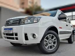 Ford Ecosport FreeStyle 1.6 Impecável !