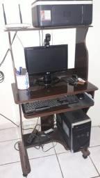 Mesinha p/ Computador