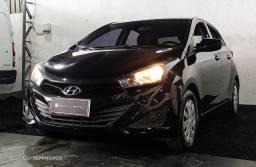 Título do anúncio: Hyundai HB20 Comfort Plus 2015