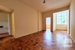 Apartamento à venda com 2 dormitórios em Centro, Belo horizonte cod:276624