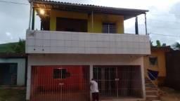 Vendo 3 casas na Ruropolis de Ipojuca