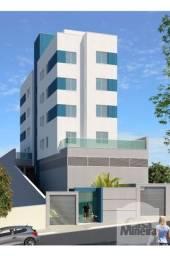 Apartamento à venda com 3 dormitórios em Gutierrez, Belo horizonte cod:269595