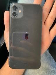 iPhone 11 128g Black ZERO (VENDA)