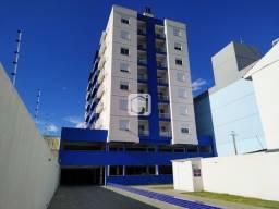 Apartamento para alugar com 1 dormitórios em Camobi, Santa maria cod:812