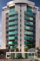 Apartamento à venda com 4 dormitórios em Prado, Belo horizonte cod:259955