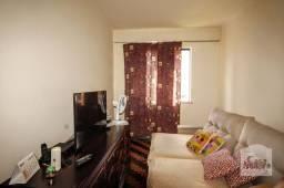 Apartamento à venda com 3 dormitórios em Centro, Belo horizonte cod:278593