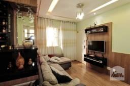 Título do anúncio: Apartamento à venda com 2 dormitórios em Palmeiras, Belo horizonte cod:260743