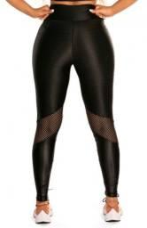 Título do anúncio: Calça Donna carioca