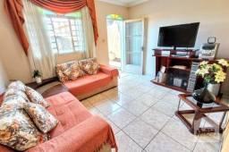 Casa à venda com 4 dormitórios em Santa mônica, Belo horizonte cod:278966