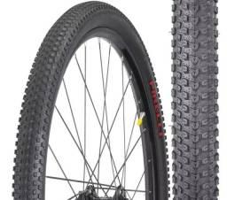 Pneu Pirelli Scorpion Pro Aro 29 X 2.20 Bike arame