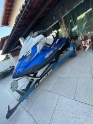 Jet Ski jetski  fx cruiser svho jetsky sky