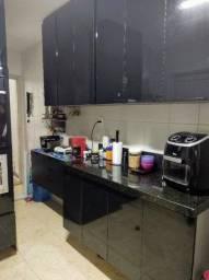 Apartamento 2 quartos com vaga à venda em Glória