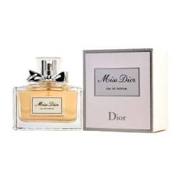 Perfume Christian Dior Miss Dior EDP - Feminino 100 Ml