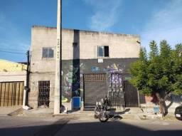 Título do anúncio: Kitnet com 1 dormitório para alugar, 42 m² por R$ 600,00/mês - São Gerardo - Fortaleza/CE