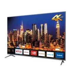 Smart TV 4K 58