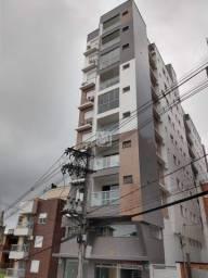 Apartamento à venda com 1 dormitórios em Nonoai, Santa maria cod:8854