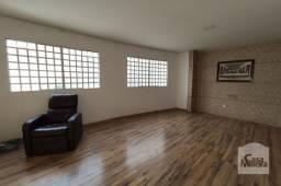 Casa à venda com 3 dormitórios em Caiçaras, Belo horizonte cod:274610