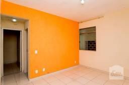 Título do anúncio: Apartamento à venda com 2 dormitórios em Paraíso, Belo horizonte cod:234385