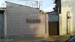 Título do anúncio: Casinhas em Jardim Maranguape