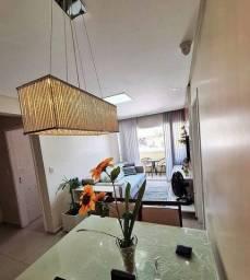 Apartamento em Salvador - Quer saber mais informações? Contato: