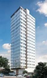 Título do anúncio: Apartamento à venda, 3 quartos, 1 suíte, 1 vaga, Predial - Torres/RS