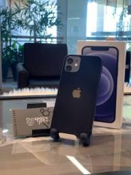iPhone 12 Black 128GB