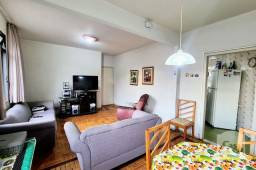 Apartamento à venda com 3 dormitórios em Santo antônio, Belo horizonte cod:317603