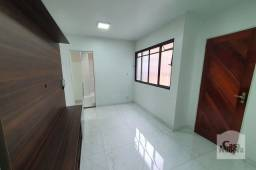 Apartamento à venda com 2 dormitórios em Indaiá, Belo horizonte cod:318833