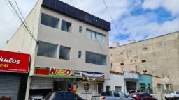 Apartamento em Caruaru, 1 quarto