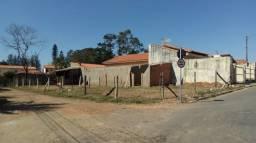 Título do anúncio: Lote ou Terreno a Venda em Porangaba Centro 419m² em Vila Sao Luiz - Porangaba - SP